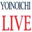 yoinoichilive